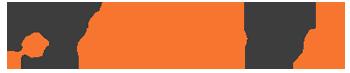 eCommerceFuel Jobs Logo