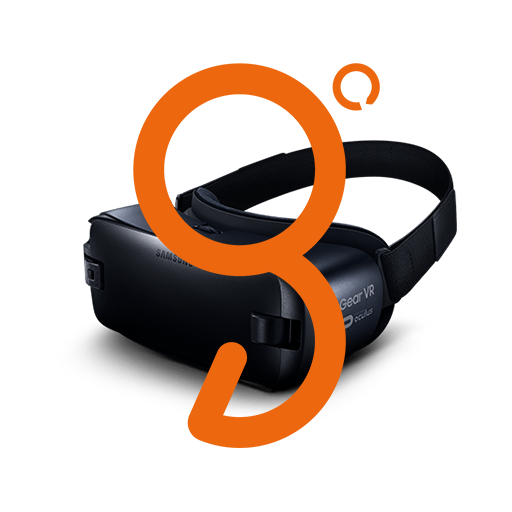 Galago Vision VR- Gear VR – Apps on Google Play