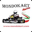 Mondokart Racing icon