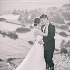 Wedding photographer Paweł Górecki (pawelgorecki). Photo of 15.11.2017