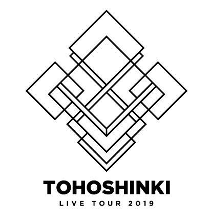 tour_1001412