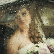 Wedding photographer Yuriy Macapey (Phototeam). Photo of 16.08.2014