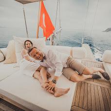 Свадебный фотограф Александра Макиди (ABMphoto). Фотография от 11.05.2018