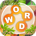 Word Linker - The Word Connect Puzzle Game icon