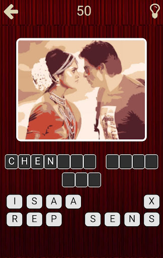 Bollywood Movies Guess: With Emoji Quiz filehippodl screenshot 3