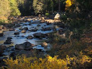 Photo: Merced River #2674