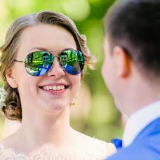 Wedding photographer Evgeniy Pozdnyakov (3vgeniy). Photo of 25.01.2017