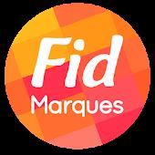 FidMarques - Mes cartes Marque