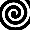 Hypnosis - Relaxation App: Meditation Sounds icon