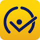 Drive Safely by Autocillin (app)