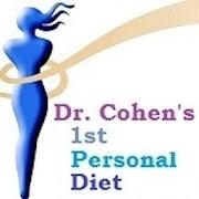Chronic diarrhea abdominal pain weight loss