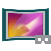 360 Photo Album - VR Gallery