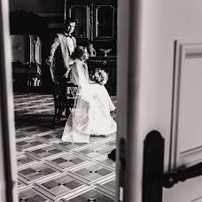 Wedding photographer Anastasiya Filomenko (StasyaFilomenko). Photo of 27.04.2018