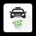 EcoKab Taxi Smederevo icon
