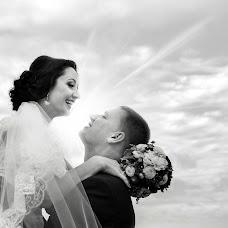 Wedding photographer Jūratė Din (JuratesFoto). Photo of 03.04.2018