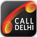 Call Delhi Business Directory icon
