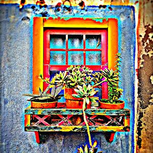 Fenster HDR.JPG