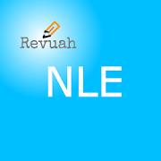 Revuah: Nursing Word Game