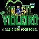 Rádio Brasil Violeiro Download on Windows
