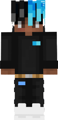 Minecraft Skins - The Skindex