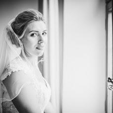 Hochzeitsfotograf Emanuele Pagni (pagni). Foto vom 21.09.2018