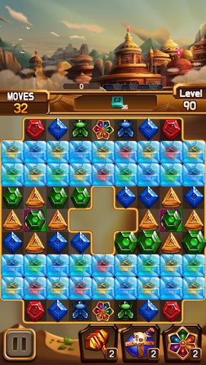 Fantastic Jewel of Lost Kingdom 1.2.0 Pc-softi 6