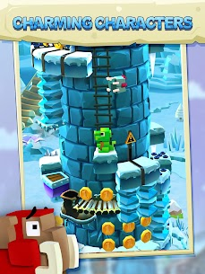 Blocky Castle App Latest Version Download For Android 8