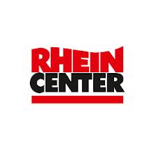 Rhein-Center Download on Windows
