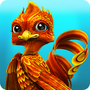Game PetWorld - Fantasy Animals APK for Windows Phone