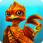 PetWorld - Fantasy Animals icon