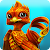 PetWorld - Fantasy Animals file APK for Gaming PC/PS3/PS4 Smart TV