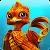 PetWorld - Fantasy Animals file APK Free for PC, smart TV Download