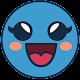 Emoji - Copy & Paste Text Smileys & Emojis for PC-Windows 7,8,10 and Mac
