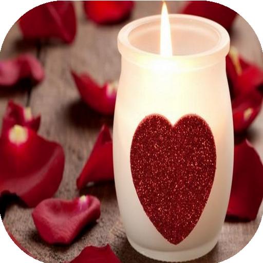 هدايا عيد الحب بإسمك