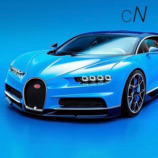 Bugatti Car Wallpapers Hd Apps On Google Play