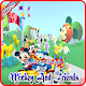 Download EmeraldSwap For Mickey And Friends For PC Windows and Mac