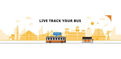 Chalo - Live bus tracking App - Apps on Google Play