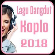 free download mp3 lagu dangdut koplo egois