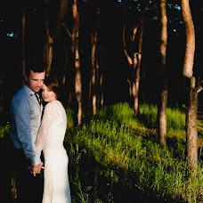 Wedding photographer Yuliya Yarysheva (Julia-Yarysheva). Photo of 02.07.2017