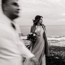 Wedding photographer Mila Tikhaya (shilovaphoto). Photo of 27.11.2017