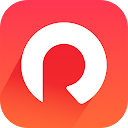 RealU - Real LiveChat,Make New Friends