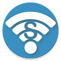 Smart Wi-Fi Hotspot PRO icon
