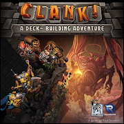 Clank! (FR)