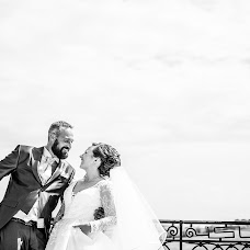 Wedding photographer Alice Toccaceli (AliceToccaceli). Photo of 27.06.2018
