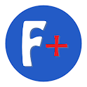 Dual: Multi Accounts for Facebook icon