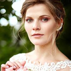 Wedding photographer Anna Ukhanova (annaart76). Photo of 14.07.2018