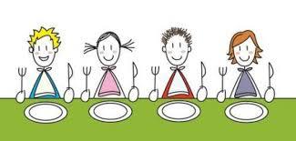Nutrition portail professionnel restauration for Responsable de cuisine collective