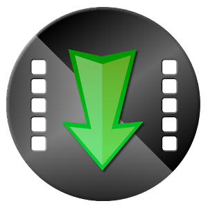 Download Videos:Downloader App