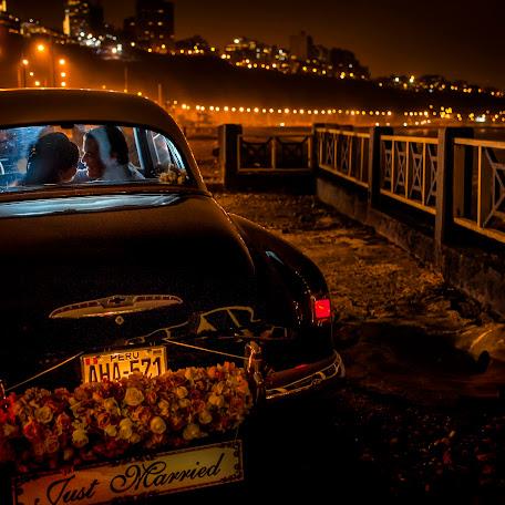 Fotógrafo de bodas juan tellez (tellez). Foto del 11.12.2017