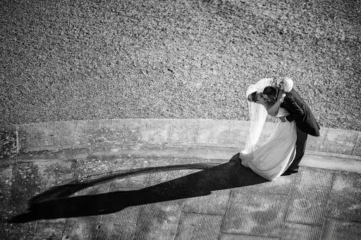 Wedding photographer Thomas Harris (harris). Photo of 26.05.2014